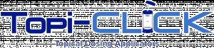 DoseLogix